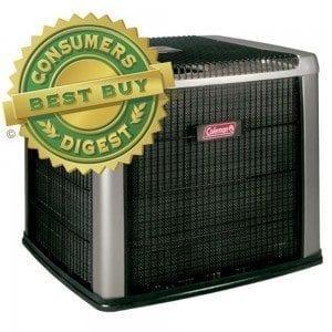 Heat Pump Repair - R & S Mechanical   Raleigh / Durham NC